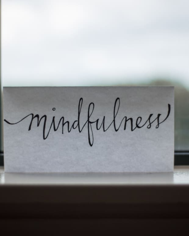 top-10-potential-benefits-of-meditation-as-well-as-the-best-apps-and-a-youtube-channel-to-help-you-be-mindful