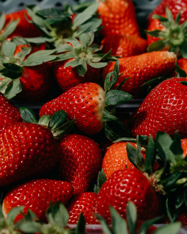 are-strawberries-good-for-weight-loss-learn-more-about-its-benefits