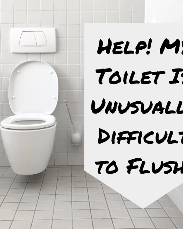 help-why-is-it-so-hard-to-flush-my-mansfield-toilet