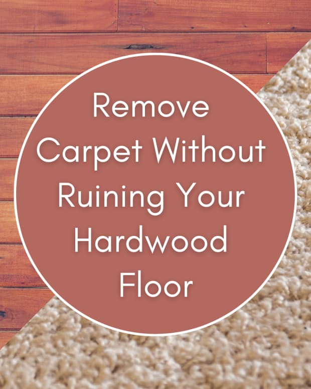 how-to-remove-carpet-without-ruining-your-hardwood-floor