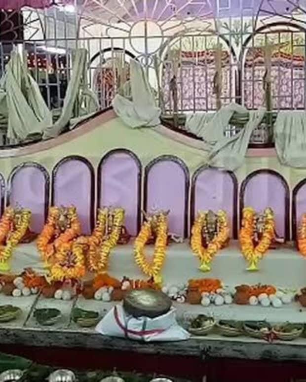 tripura-and-hinduism-part-2