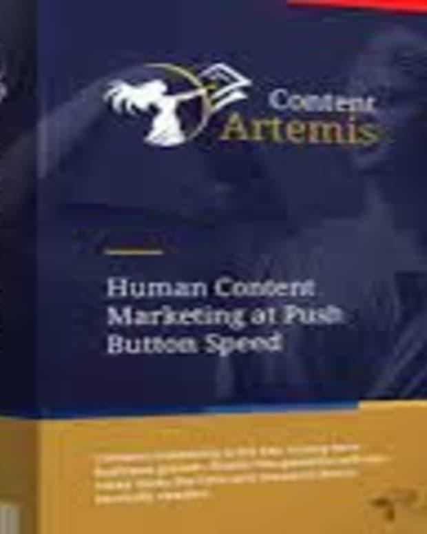 content-artemis
