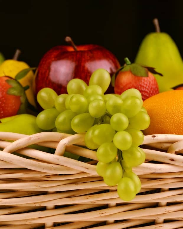 fruits-name-in-arabic-with-english-translation-and-pronunciation