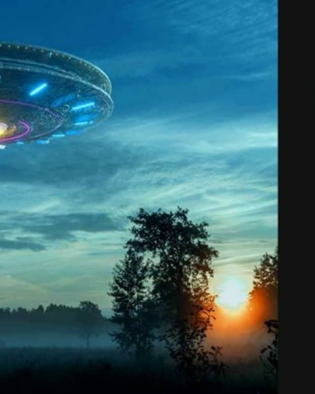 the-most-mysterious-us-ufo-files-to-release-soon-what-to-expect