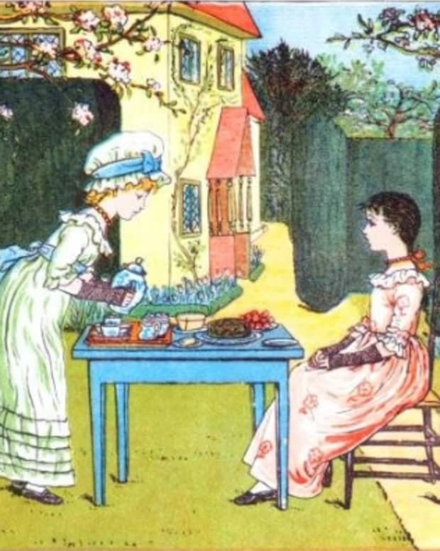 childrens-teaparty-ideas-and-recipes