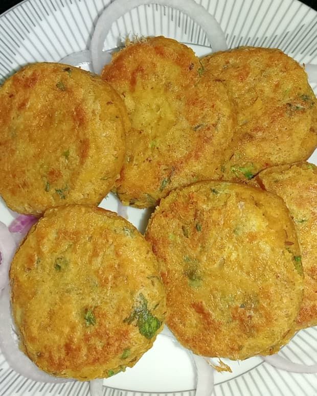 shami-kabab-a-succulent-non-vegetarian-appetizer