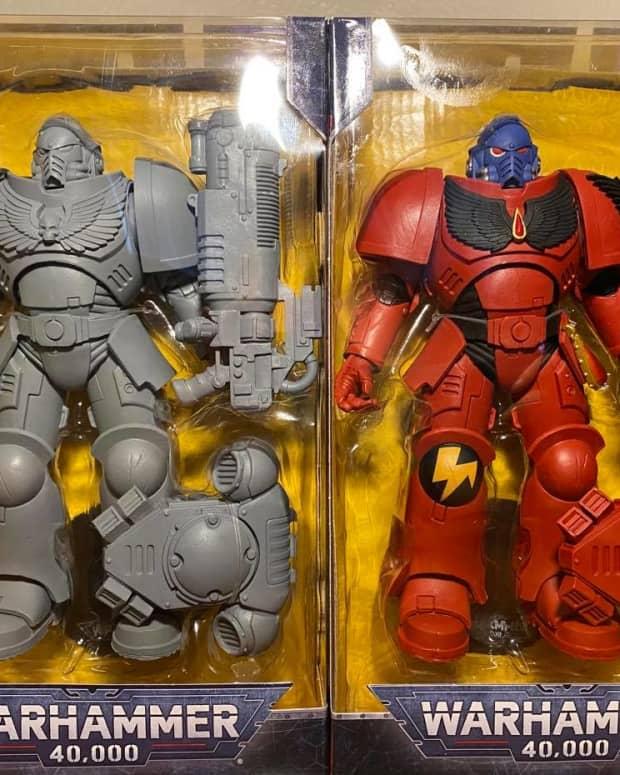 review-of-mcfarlane-toys-warhammer-40-000-blood-angel-primaris-space-marine-hellblaster-7-action-figure