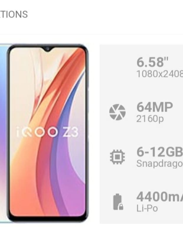 iqoo-z3-5g-overview-and-first-impression-the-best-mid-range-768g-120hzr-refresh-rate-64-mp-quad-camera-and-more