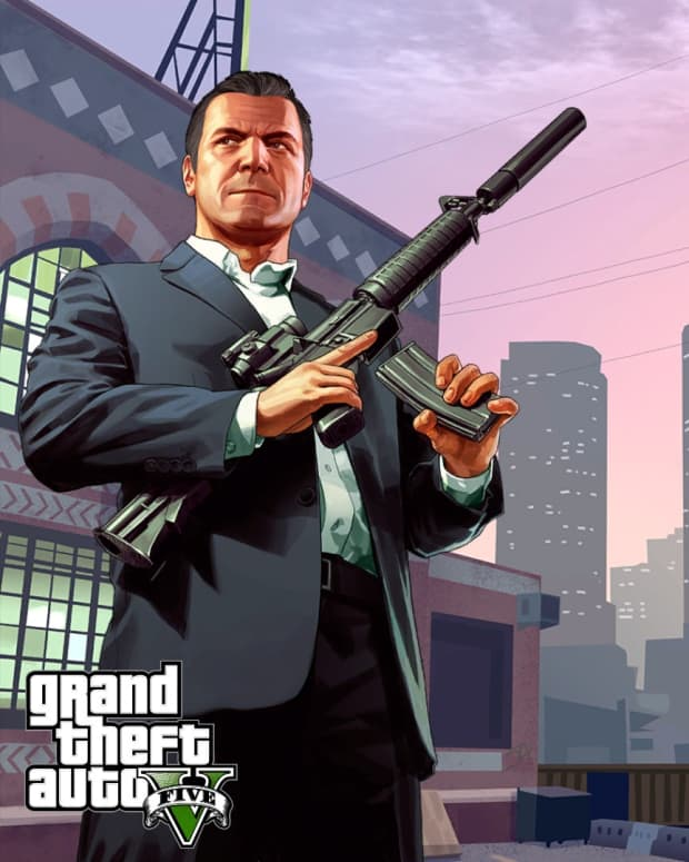 grand-theft-auto-v-a-guide-to-beating-the-cayo-perico-heist-quickly-and-easily