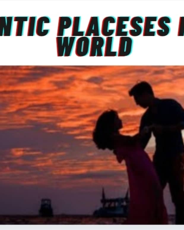 romantic-place-in-the-world-best-for-couples