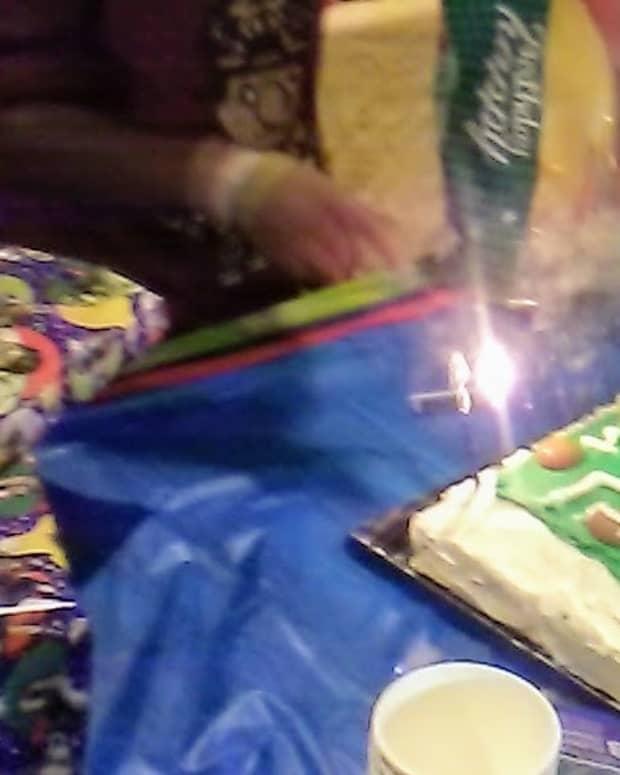 celebrat-ed