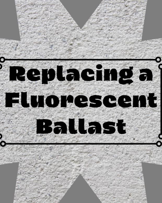 how-to-replace-a-flourescent-ballast