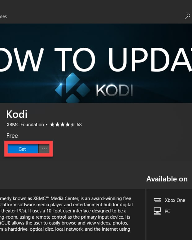 how-to-download-adobe-photoshop