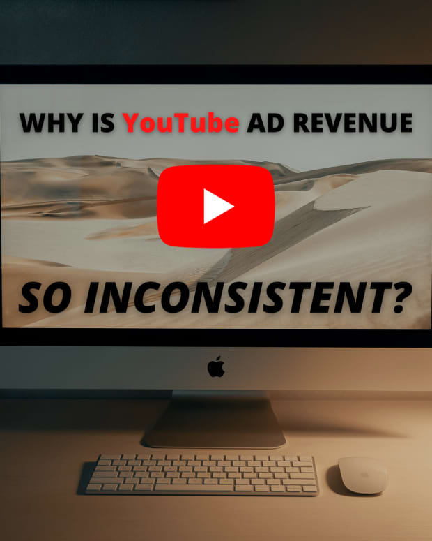 why-are-youtube-earnings-so-unreliable-and-how-are-they-fixing-it