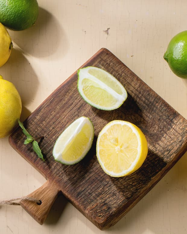 what-you-need-to-know-about-the-lemon-fruit