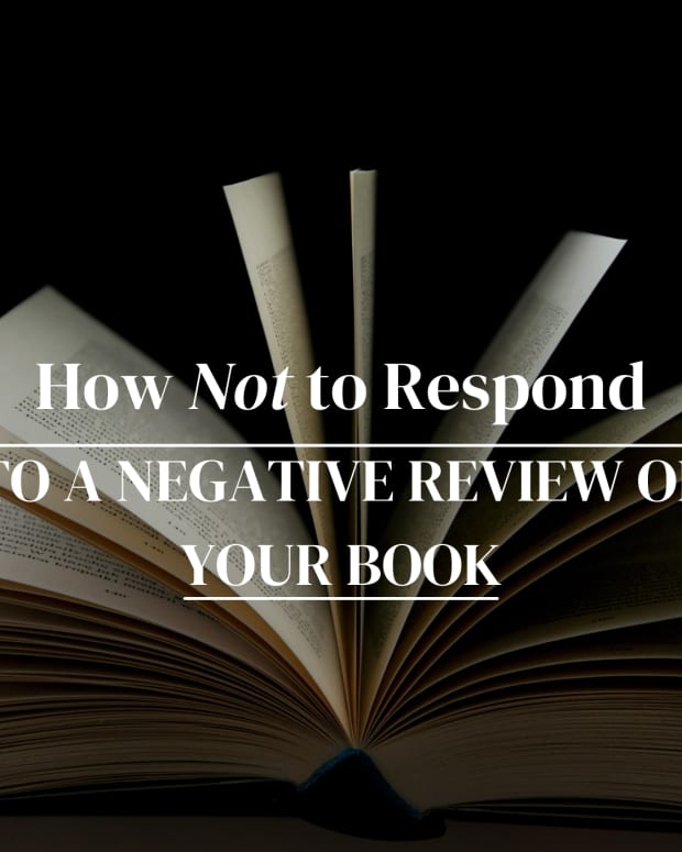 dear-author-who-got-a-bad-review