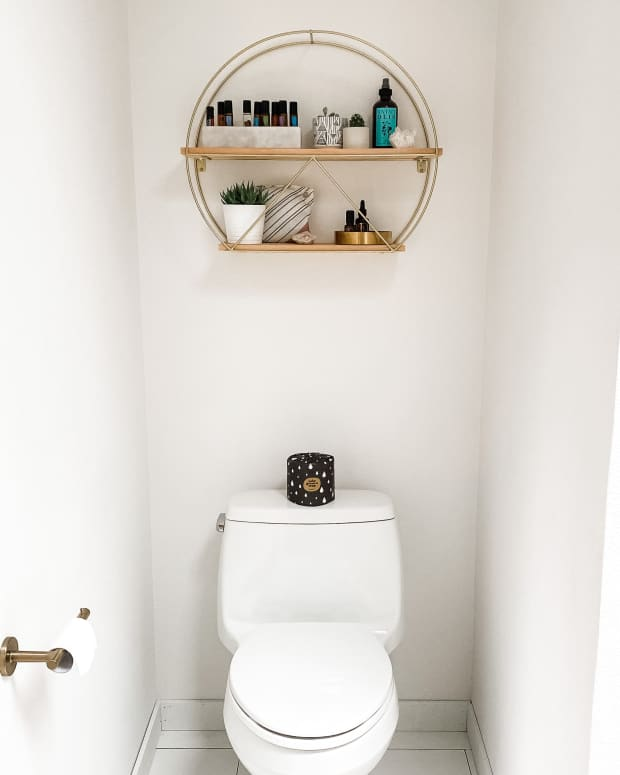 decorating_ideas_for_small_bathrooms