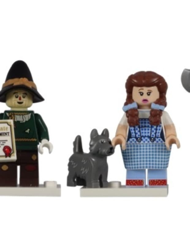 lego-wizard-of-oz-minifigures-from-lego-movie-2-cmf-series-review