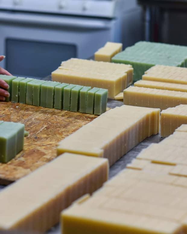 best-soap-moulds