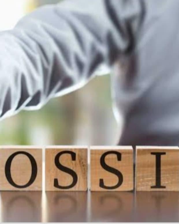 motivational-quotes-top-20-best-for-success-qoutes