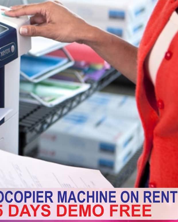 canon-photocopier-on-rent