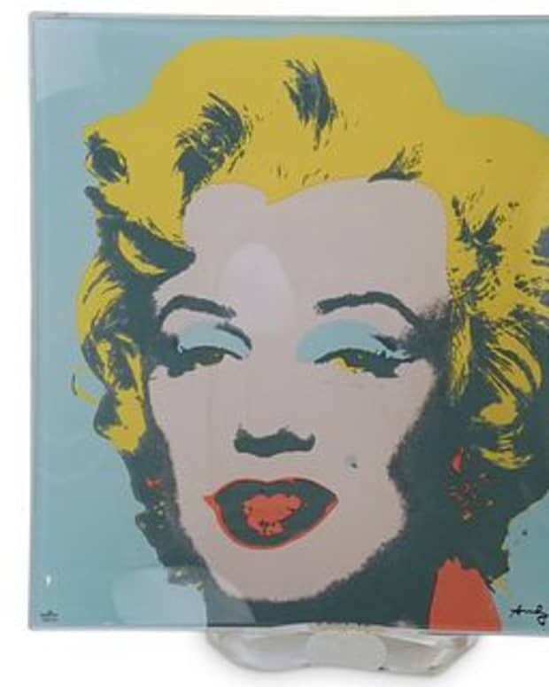 famous-artist-andy-warhol