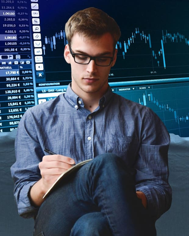 can-you-make-money-trading-how-i-made-my-first-840-trading-gold-in