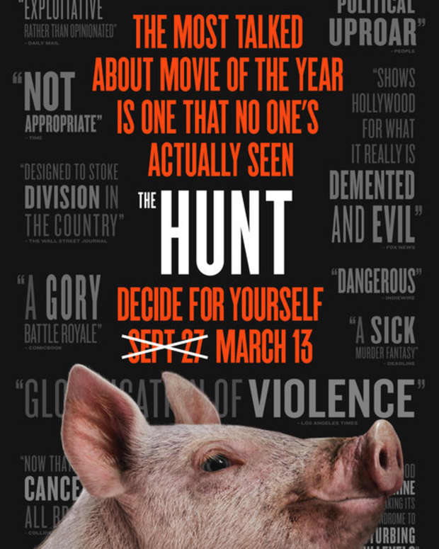 the-hunt-2020-movie-review