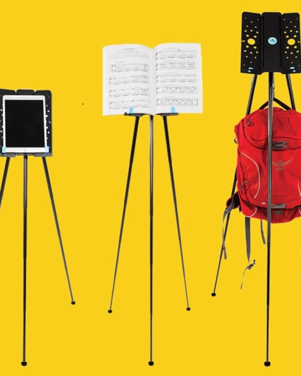 the-wee-stand-makes-for-a-great-music-stand