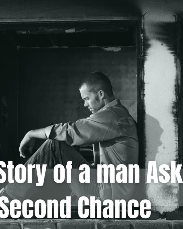 the-lonely-story-of-a-guy-asking-for-a-second-chance