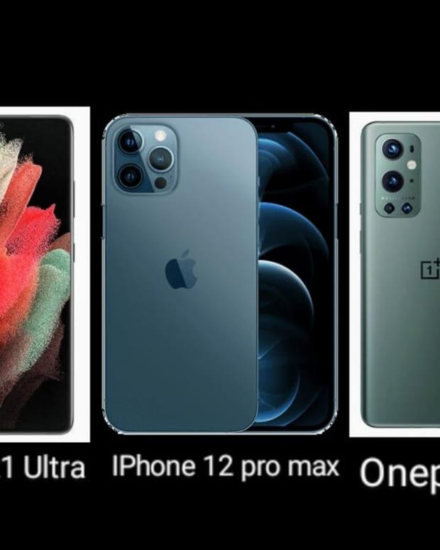 few-flagship-phones