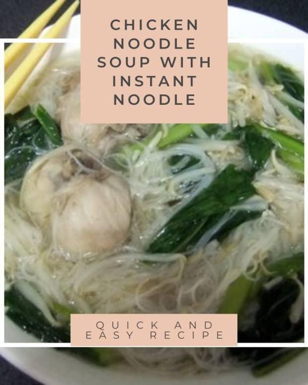 chicken-noodle-soup-recipe-using-instant-noodle