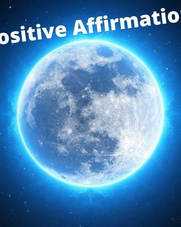 21-day-challenge-positive-affirmation-meditation
