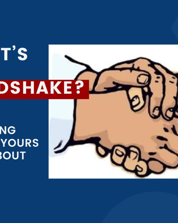 whats-in-a-handshake-7-revealing-things-yours-says-about-you