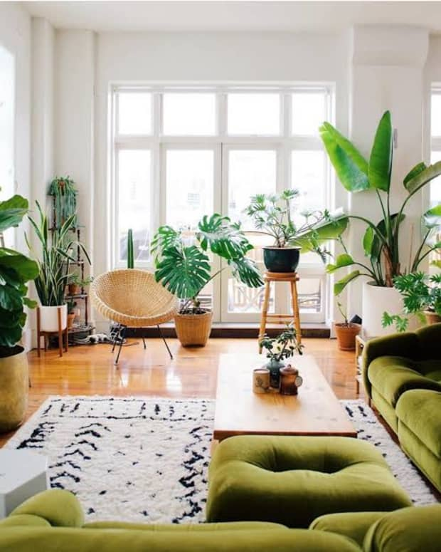 importance-of-interior-designing-in-our-homes