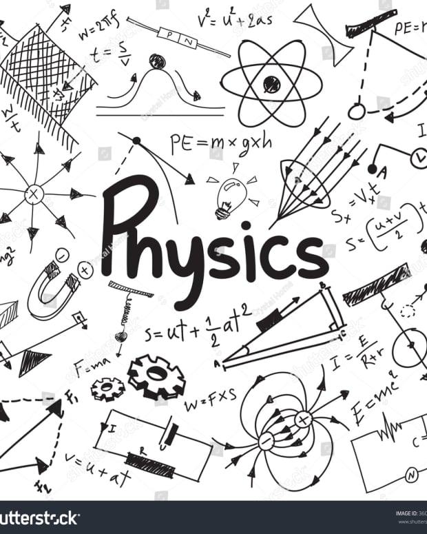 basic-physics-lesson-17-sound