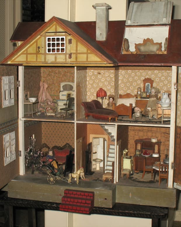 miniature-collectibles_miniature-house_miniature-furniture
