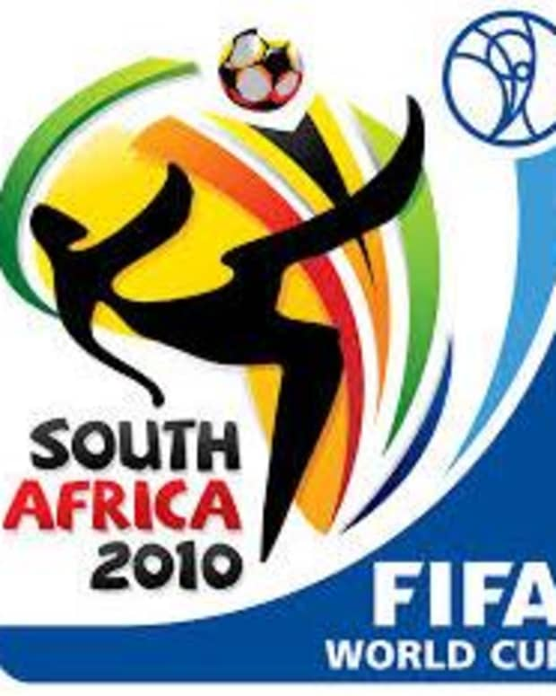 who-will-win-fifa-world-cup-2010