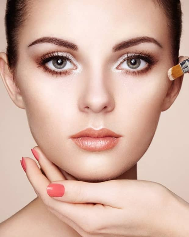 how-to-use-concealer-on-your-face