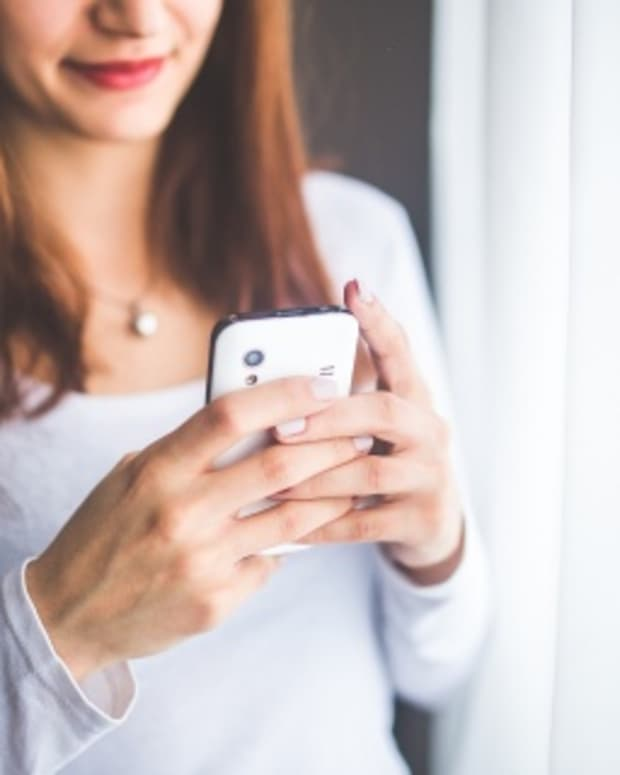 disadvantages-of-excess-of-smartphone-use
