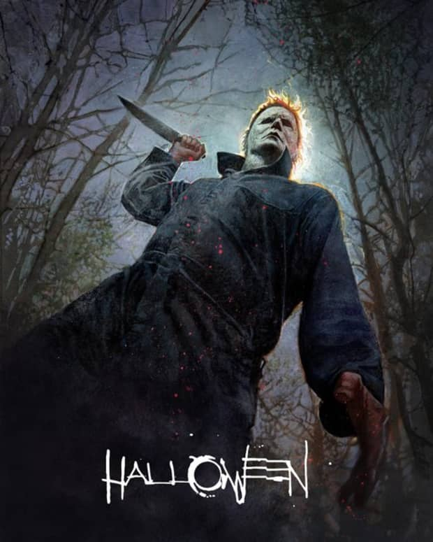 halloween-2018-horror-movie-review