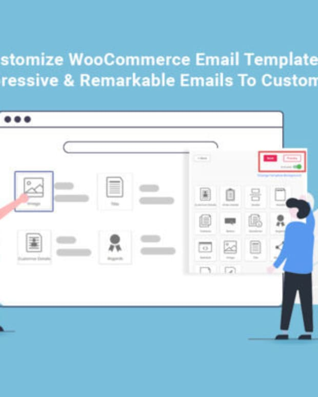 woocommerce-email-templates-to-send-impressive-emails