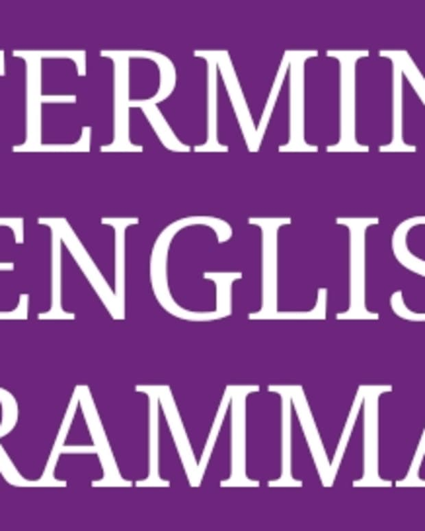 lets-know-about-the-determiners