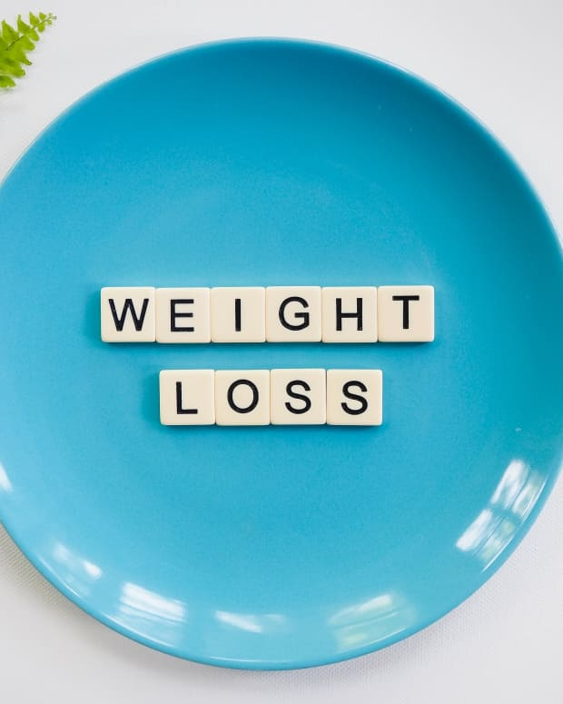 tips-for-loos-weight