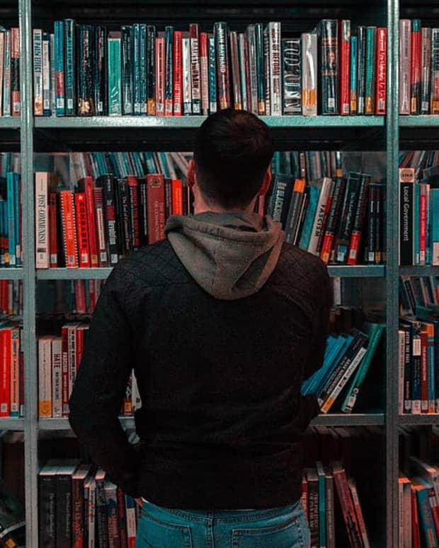 brain-exercise-knowledge