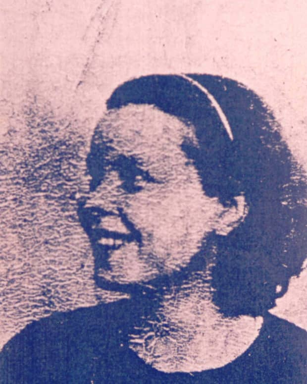 the-daughter-of-russian-nobles-became-a-heroine-of-the-belgian-resistance-during-world-war-ii