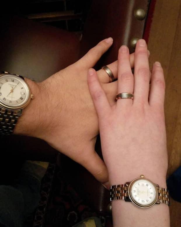 buying-wedding-rings-on-amazon-is-it-worth-it