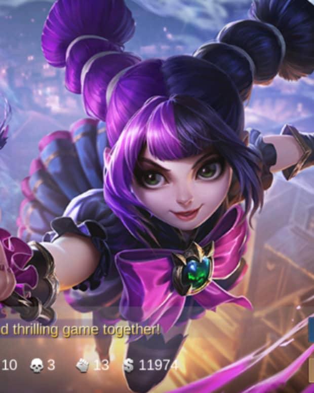 mobile-legends-bang-bang-rank-up-using-mage-lylia