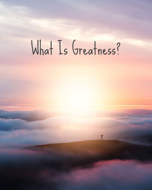 what-the-bible-says-about-greatness