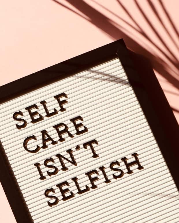 hobbies-for-self-care